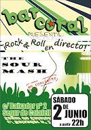 ROCK & ROLL EN DIRECTE