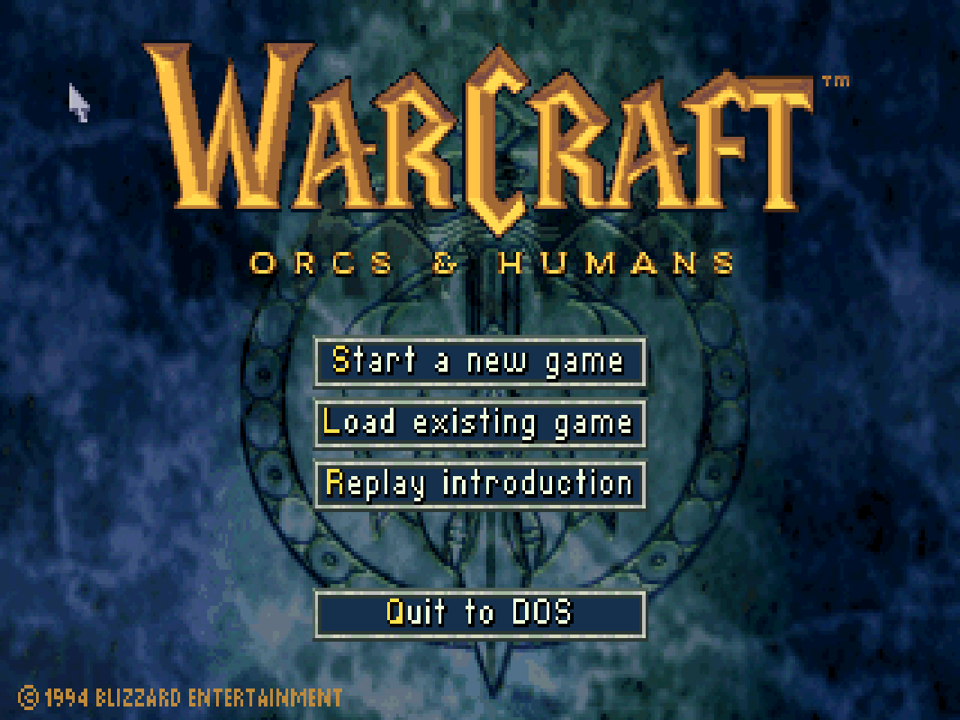 Download warcraft orcs and humans naked slut