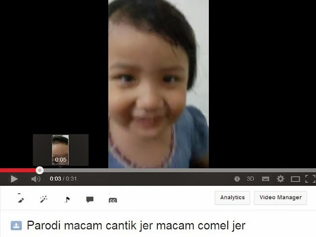 http://www.youtube.com/watch?v=AgieJFwwcd8