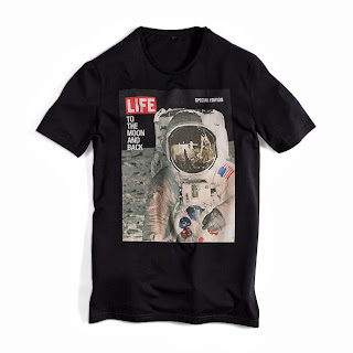 Jules, LIFE, jules-Life, t-shirt-LIFE, premier-pas-sur-la-lune, 14-august-1945, 14-aout-1945, JKF, Mexico, sailor-kissing-nurse, JFK-Mexico, t-shirt, iconique, pap, pret-a-porter, mode-masculine, mode, mode-homme, casualwear, menswear, du-dessin-aux-podiums, fashion, fashion-men, mode-masculine, hipster, mix-and-match, rock-is-not-dead, rock, conquete-espace, automne-hiver, automn-winter, fall-winter