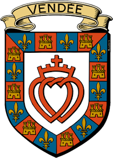 [Image: Vendee-Shield-2.375in.png]