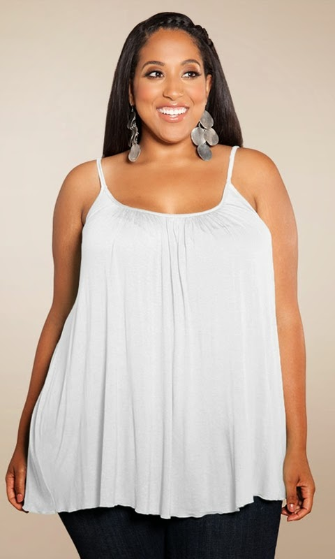 http://www.swakdesigns.com/plus-size/p-1273-pretty-cami-in-white.aspx