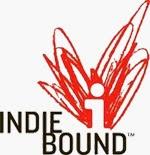 http://www.indiebound.org/hybrid?filter0=edain+Duguay&x=0&y=0