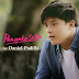 'Pangako Sa'yo' by Daniel Padilla Official Music Video