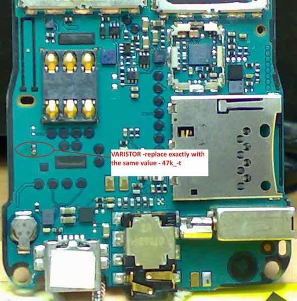 nokia 3110c not charging nokia 3110c charging problem nokia 3110c