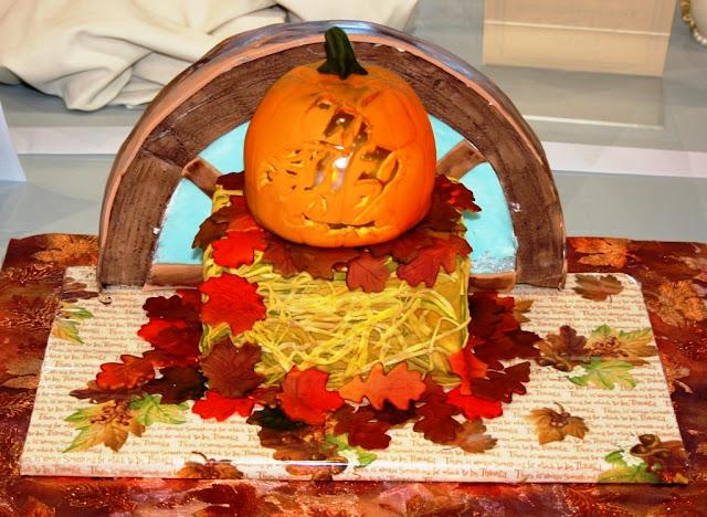 Autumn Cakes4