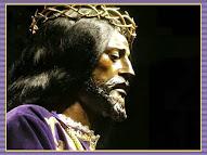 JESÚS DE MEDINACELI, DULCÍSIMO PADRE DE MISERICORDIA