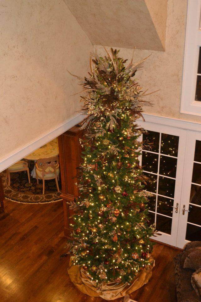 Charlotte Nc Holiday Christmas Event Decorating Services Innovative Interiors Holiday Event
