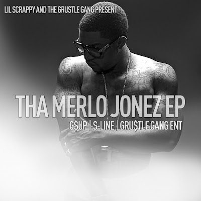 DJ_Smallz_And_Lil_Scrappy-Tha_Merlo_Jonez_EP-2011-FaiLED_INT