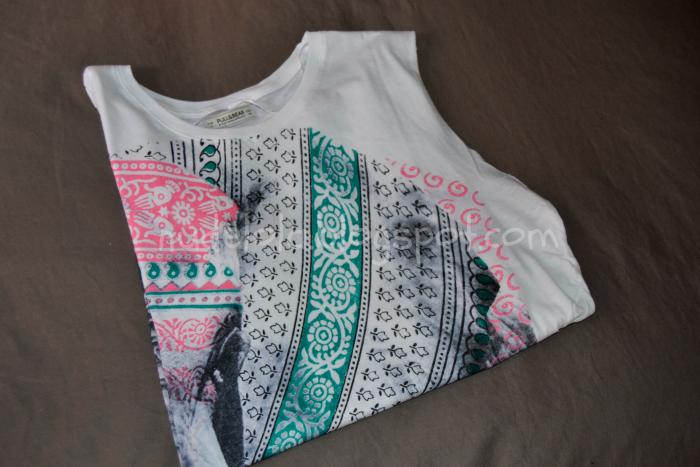 Camiseta_Print_Rebajas_Pull_and_Bear_Verano_Nudelolablog_03