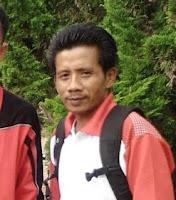 profil sdn 04 padang limau sundai solsel