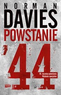 http://www.inbook.pl/product/show/657982/ksiazka-powstanie-44-norman-davies-ksiazki-nauki-humanistyczne-historia