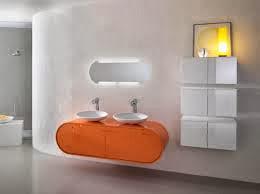 Interior Ruang Santai Minimalis Modern 2013