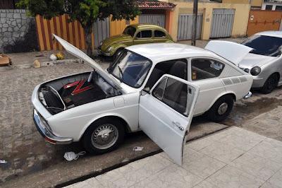 Volkswagen TL a venda_02