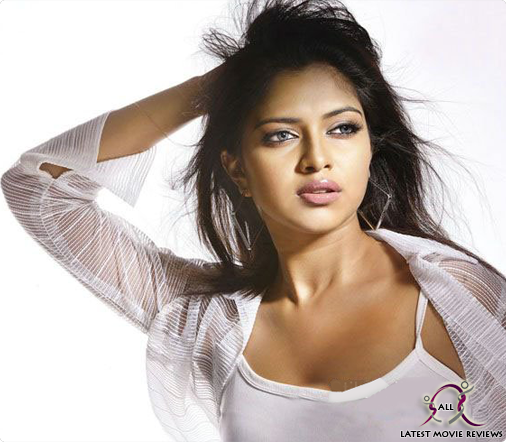amala-paul-sexy-hot-photos-16