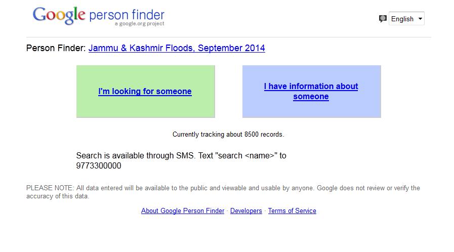 https://www.google.org/personfinder/2014-jammu-kashmir-floods