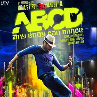 Duhai Lyrics - Abcd - Any Body Can Dance