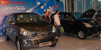 Daihatsu Buka Jual Beli Mobil Bekas