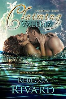 https://www.goodreads.com/book/show/25500089-claiming-valeria?ac=1