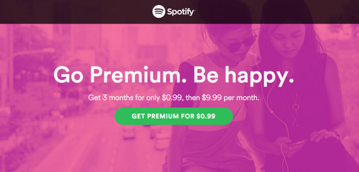 Spotify Premium APK Download MOD for Android How To Spotify Premium For Free