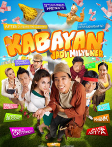 Pinoy sex-drama video catalogue by kabayan central, Pinoy sex-drama