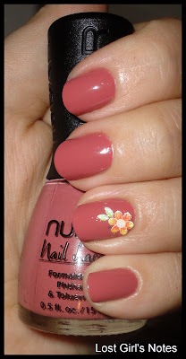 nubar charmeuse swatch