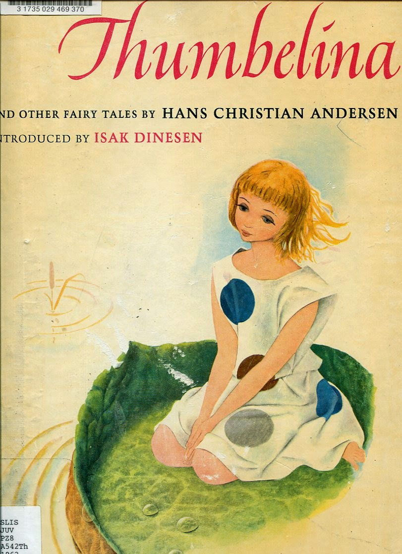 Ariel s winter author of the twenty year death