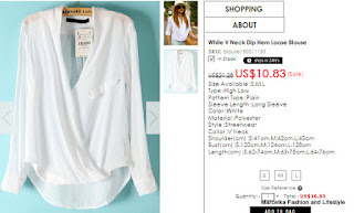 www.romwe.com/White-V-Neck-Dip-Hem-Loose-Blouse-p-109341-cat-670.html?utm_source=marcelka-fashion.blogspot.com&utm_medium=blogger&url_from=marcelka-fashion