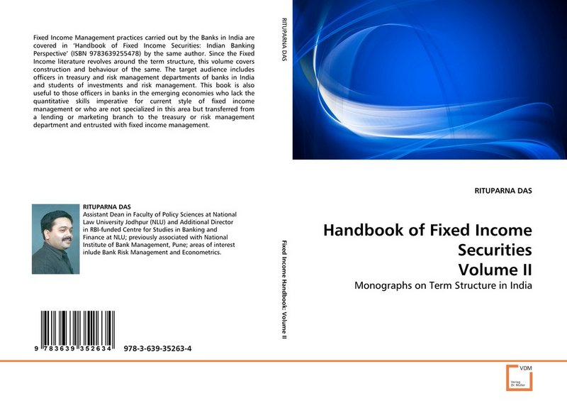 veronesi pietro 2010 fixed income securities pdf