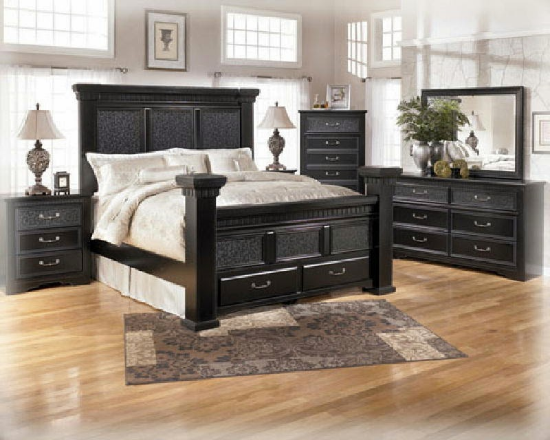 Grands Furniture