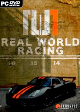 Download Real World Racing Miami-SKIDROW PC Games Free Full