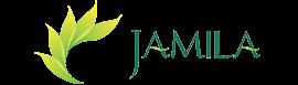 Jamila Khang Điền - Chính Thức Từ Chủ Đầu Tư