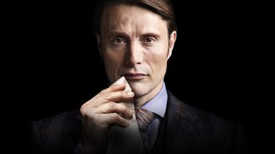series canibal NBC drama Hannibal