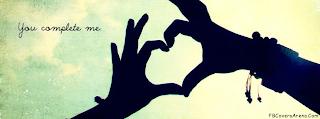 foto sampul love