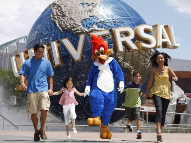 Du lịch Singapore giá rẻ cho mùa hè này