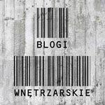 Spisy blogów