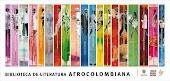 Biblioteca de Literatura Afrocolombiana