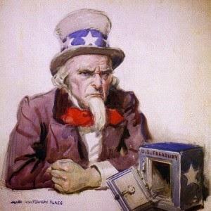 W jakim stanie jest amerykańska gospodarka? 19 ciekawych faktów, które dadzą do myślenia