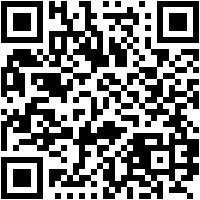 QR Code of this blog