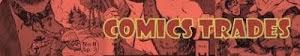 Comics Trades