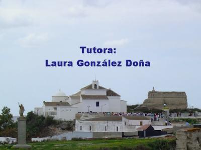 Alumnos y alumnas de Laura