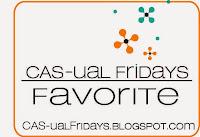 http://cas-ualfridays.blogspot.de/2015/08/cfc142-happy-hour.html