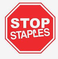 www.stopstaples.com/
