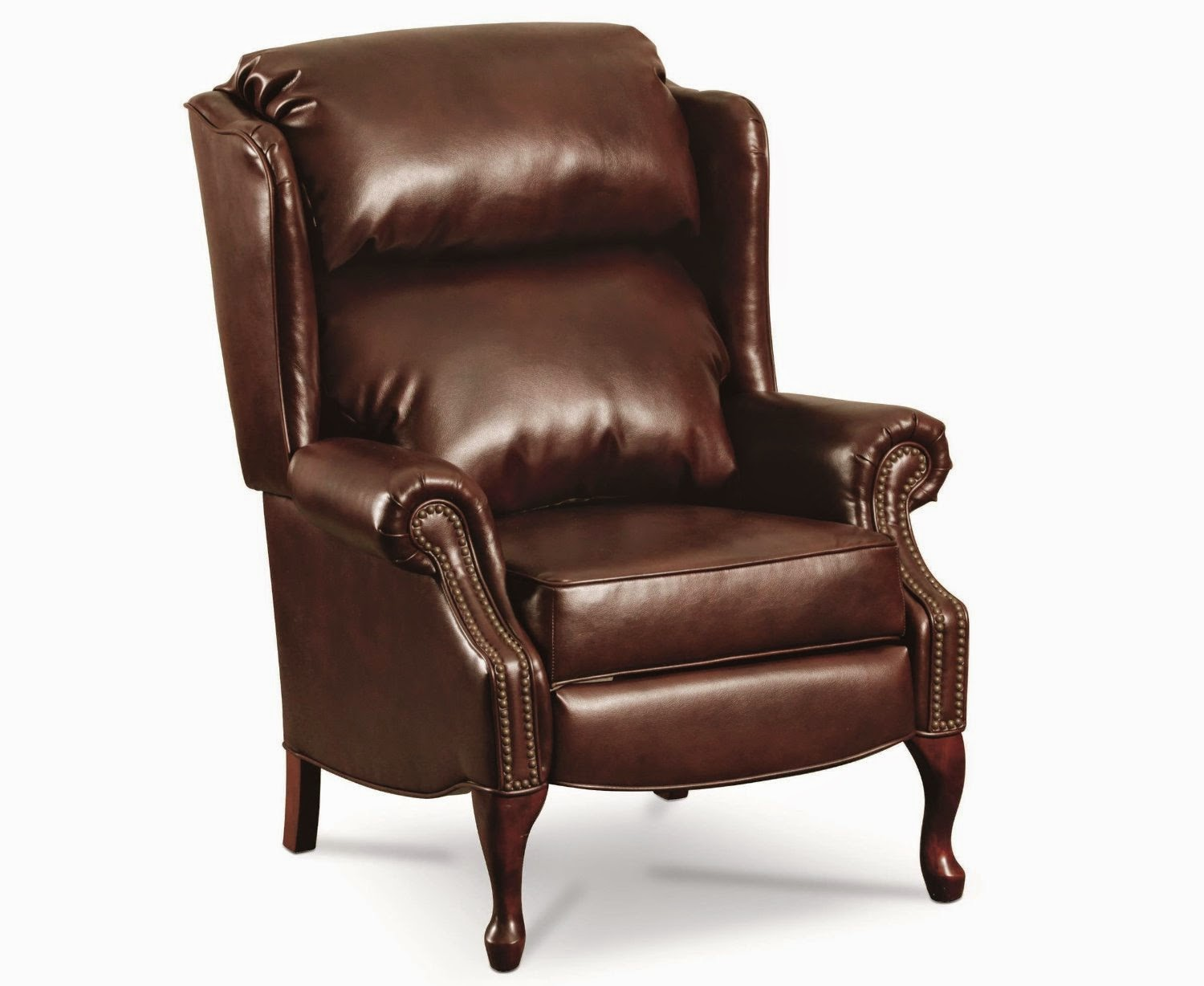 Sofa Recliner Sale Lane Sofa Recliner Leather