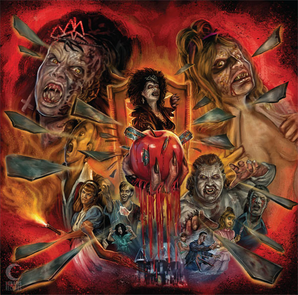 night of the demons soundtrack now available