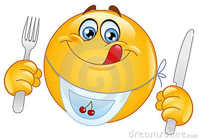 http://1.bp.blogspot.com/-jsLinnHODLw/UDPjcCSrz0I/AAAAAAAAAck/0eKyQhgwKDY/s1600/hungry+emoticon.jpg