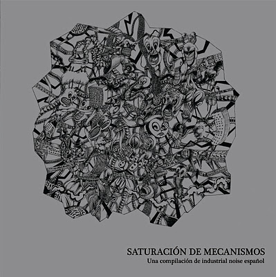 Shalocins / Ponzoña - Split