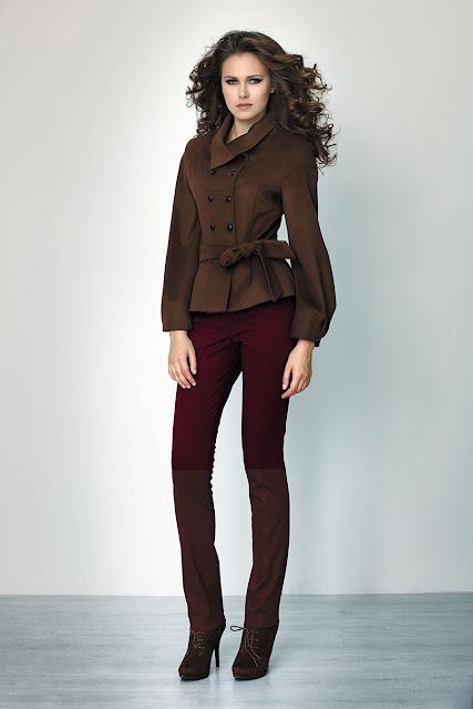 secil giyim sonbahar 42 SEÇİL TESETTUR GİYİM 2013 SONBAHAR KOLEKSİYONU