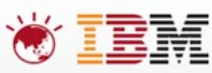 IBM Walkin Interview  For Freshers, Experience in Hyderabad, india