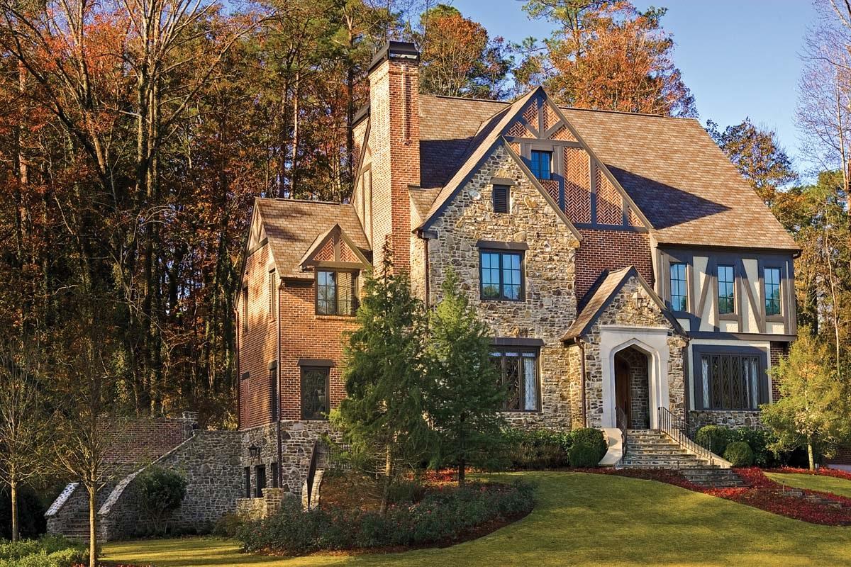 Ver fotos de casas bonitas escoja y vote por sus fotos de for Custom house ideas